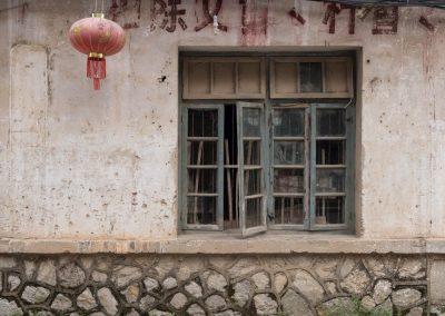 "Dieter Nuhr - ""China 58"""